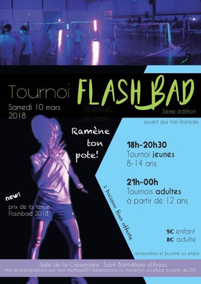 Affiche flashbad pdf-page-001.jpg